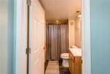 2265 Jack Nicklaus Drive - Photo 49