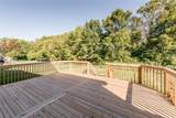 2265 Jack Nicklaus Drive - Photo 52