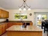 1119 Dougherty Lake Estates - Photo 14