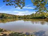 1119 Dougherty Lake Estates - Photo 29