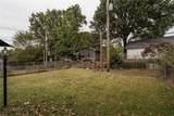 5465 Marquette Avenue - Photo 38