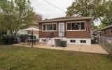 5465 Marquette Avenue - Photo 40