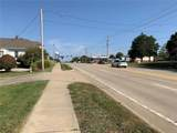 423 Main Street - Photo 5