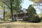 4965 Saint Louis Rock Road - Photo 1