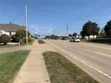 419 Main Street - Photo 4
