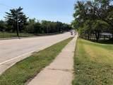 419 Main Street - Photo 5