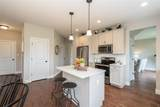 4995 Arbors At Stonegate Drive - Photo 4