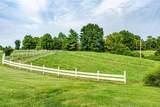 1489 Pleasant Ridge Rd - Photo 35