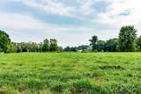 1489 Pleasant Ridge Rd - Photo 65