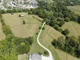 1489 Pleasant Ridge Rd - Photo 78