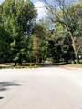 5 Signal Hill Boulevard - Photo 27