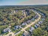 879 Arbor Chase Drive - Photo 22
