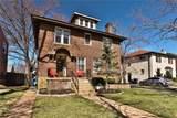 7037 Cornell Avenue - Photo 2