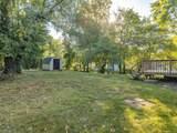 3411 Westridge - Photo 20