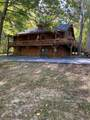 6158 Country Club - Photo 1