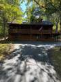 6158 Country Club - Photo 2