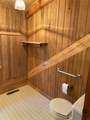 6158 Country Club - Photo 20