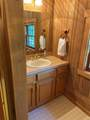 6158 Country Club - Photo 21