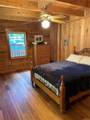 6158 Country Club - Photo 23
