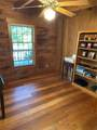 6158 Country Club - Photo 26
