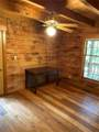 6158 Country Club - Photo 27