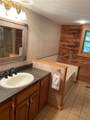 6158 Country Club - Photo 28