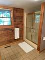 6158 Country Club - Photo 29