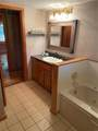 6158 Country Club - Photo 31