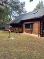 6158 Country Club - Photo 32