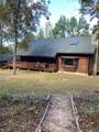 6158 Country Club - Photo 33