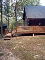 6158 Country Club - Photo 34