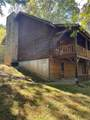 6158 Country Club - Photo 6