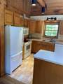 6158 Country Club - Photo 8