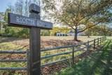 3801 Rooster Ridge Lane - Photo 94
