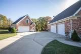 3801 Rooster Ridge Lane - Photo 98