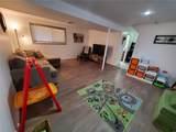 4786 Towne Centre Drive - Photo 17