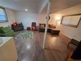 4786 Towne Centre Drive - Photo 20