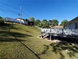 4786 Towne Centre Drive - Photo 28