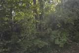 7737 Country Acres Lane - Photo 52
