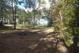 7737 Country Acres Lane - Photo 54
