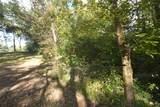 7737 Country Acres Lane - Photo 59
