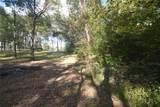 7737 Country Acres Lane - Photo 60