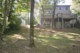 7737 Country Acres Lane - Photo 61