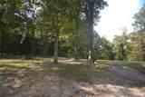 7737 Country Acres Lane - Photo 65