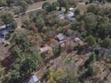 7737 Country Acres Lane - Photo 70
