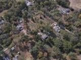 7737 Country Acres Lane - Photo 73
