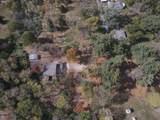 7737 Country Acres Lane - Photo 74