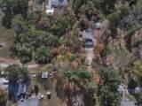7737 Country Acres Lane - Photo 75