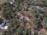 7737 Country Acres Lane - Photo 76