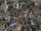7737 Country Acres Lane - Photo 77